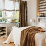 comfortable-small-bedrooms-15-ideas14-2.jpg