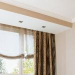 comfortable-small-bedrooms-15-ideas14-3.jpg