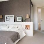 comfortable-small-bedrooms-15-ideas15-1.jpg