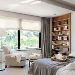 comfortable-small-bedrooms-15-ideas15-2.jpg