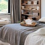 comfortable-small-bedrooms-15-ideas15-3.jpg