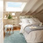 comfortable-small-bedrooms-15-ideas2-1.jpg