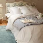 comfortable-small-bedrooms-15-ideas2-3.jpg