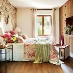 comfortable-small-bedrooms-15-ideas3-1.jpg