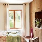 comfortable-small-bedrooms-15-ideas3-2.jpg