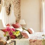 comfortable-small-bedrooms-15-ideas3-3.jpg