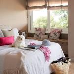 comfortable-small-bedrooms-15-ideas4-1.jpg