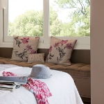 comfortable-small-bedrooms-15-ideas4-2.jpg