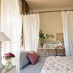 comfortable-small-bedrooms-15-ideas5-1.jpg