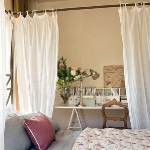 comfortable-small-bedrooms-15-ideas5-2.jpg