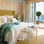 comfortable-small-bedrooms-15-ideas6-1.jpg