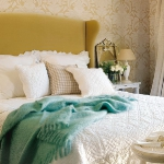 comfortable-small-bedrooms-15-ideas6-2.jpg