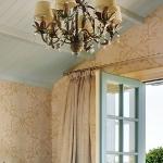 comfortable-small-bedrooms-15-ideas6-3.jpg