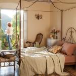 comfortable-small-bedrooms-15-ideas7-1.jpg