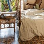 comfortable-small-bedrooms-15-ideas7-3.jpg