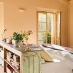 comfortable-small-bedrooms-15-ideas8-1.jpg
