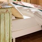 comfortable-small-bedrooms-15-ideas8-3.jpg
