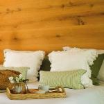 comfortable-small-bedrooms-15-ideas9-2.jpg