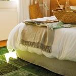 comfortable-small-bedrooms-15-ideas9-3.jpg