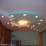 construction-ceiling1.jpg