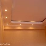 construction-ceiling2.jpg
