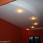 construction-ceiling4.jpg