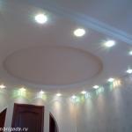 construction-ceiling6.jpg