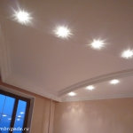 construction-ceiling7.jpg