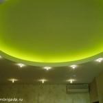 construction-ceiling8.jpg