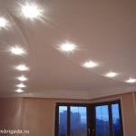 construction-ceiling9.jpg