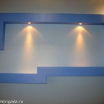 construction-wall2.jpg