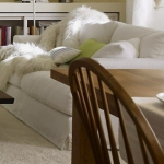 contemporary-country-style-updated-livingroom-details1-1