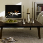 contemporary-country-style-updated-livingroom-details1-2