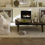 contemporary-country-style-updated-livingroom-details2-1