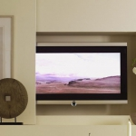 contemporary-country-style-updated-livingroom-details2-2