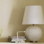 contemporary-country-style-updated-livingroom-details3-2
