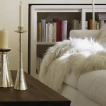 contemporary-country-style-updated-livingroom-details4-1