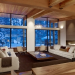 contemporary-homes-by-john-maniscalco1-11.jpg