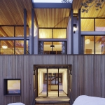 contemporary-homes-by-john-maniscalco1-17.jpg