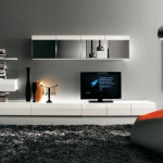 contemporary-tv-wall-units-by-alf-dafre1-1.jpg