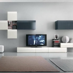 contemporary-tv-wall-units-by-alf-dafre1-2.jpg