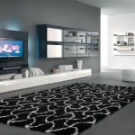 contemporary-tv-wall-units-by-alf-dafre1-4.jpg