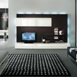 contemporary-tv-wall-units-by-alf-dafre1-5.jpg
