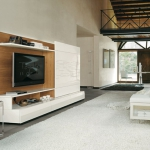 contemporary-tv-wall-units-by-alf-dafre2-2.jpg