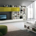 contemporary-tv-wall-units-by-alf-dafre2-3.jpg