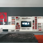 contemporary-tv-wall-units-by-alf-dafre2-4.jpg