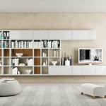 contemporary-tv-wall-units-by-alf-dafre2-5.jpg