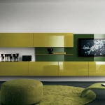 contemporary-tv-wall-units-by-alf-dafre2-6.jpg
