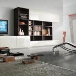 contemporary-tv-wall-units-by-alf-dafre2-7.jpg