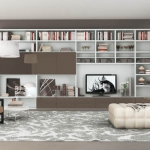 contemporary-tv-wall-units-by-alf-dafre2-9.jpg